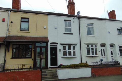 2 bedroom terraced house to rent - Daw End Lane, Rushall