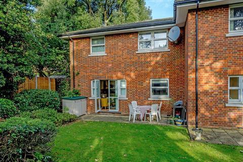 2 bedroom ground floor flat for sale - Pepper Court, BALDOCK, SG7