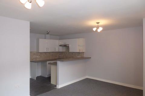 1 bedroom apartment to rent - Pepper Tree Court, Hoyland, Barnsley