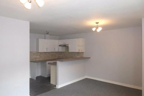 1 bedroom apartment to rent - Pepper Tree Court, Hoyland, Barnsley