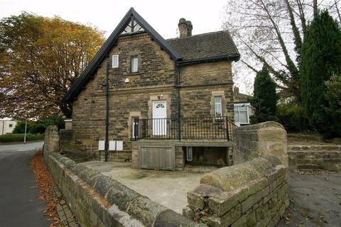 1 bedroom duplex to rent - Potternewton Lane, Chapel Allerton, LS7