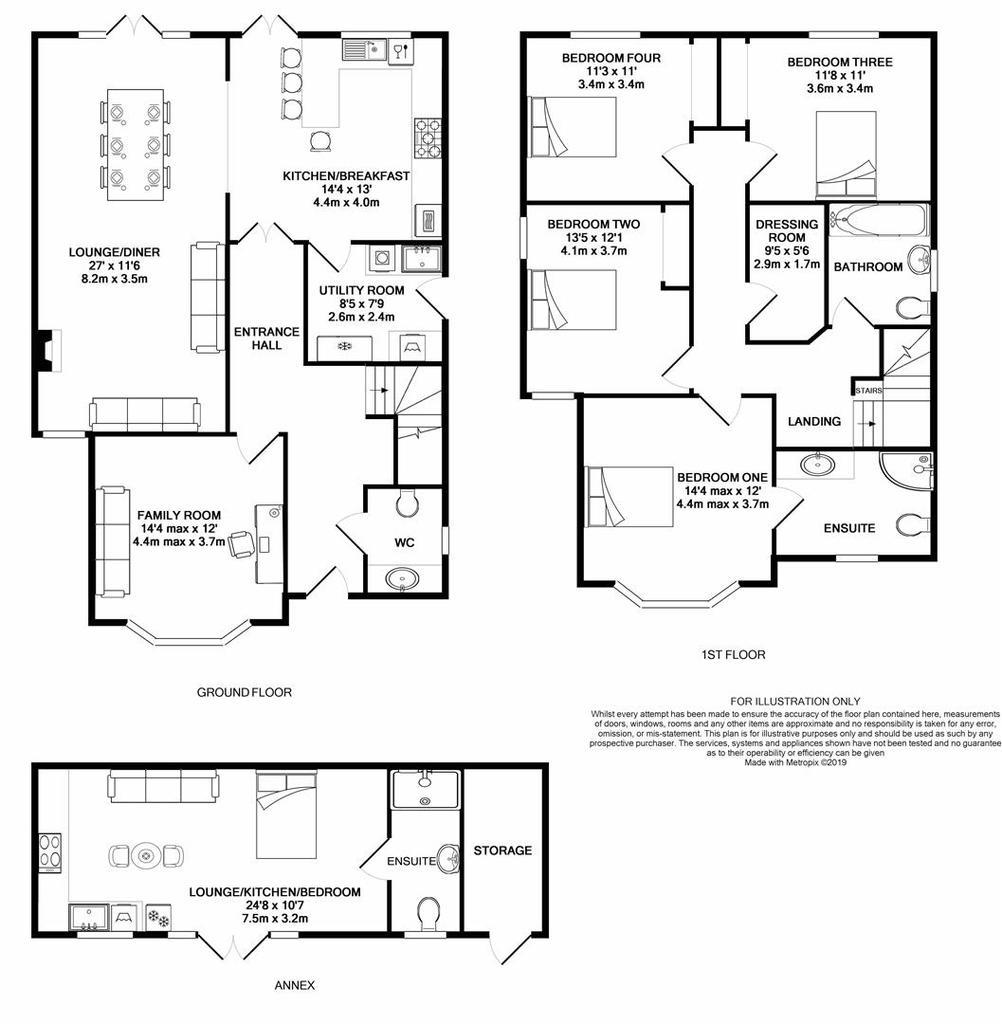 Floorplan: 10 Leamington Grove print.JPG