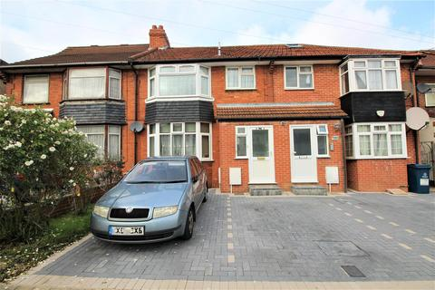 1 bedroom maisonette for sale - Nolton Place, Edgware