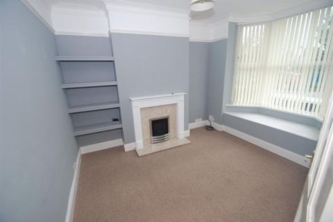 2 bedroom house to rent - Cambridge Street, Stafford, ST16 3PG