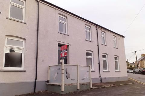 1 bedroom apartment to rent - Eagle Inn, Brynna