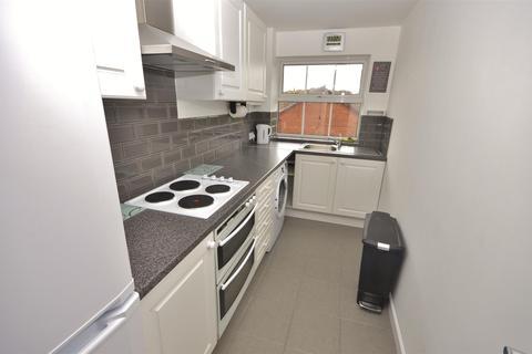 1 bedroom maisonette to rent - Barton Hills, Luton