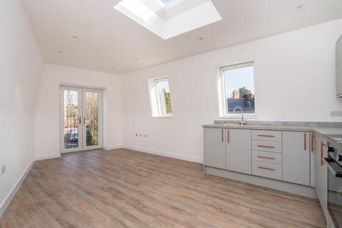 1 bedroom apartment to rent - Alexandra Road, Hemel Hempstead