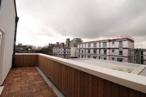 1 bedroom flat to rent - High View Court  - P1785 - Available 12th November