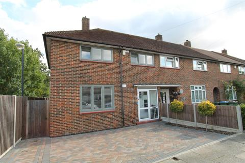 3 bedroom property for sale - Southspring, Sidcup, DA15