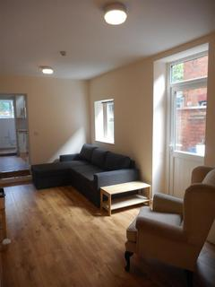 5 bedroom house to rent - Richmond Road, Lincoln