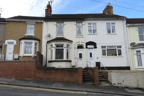1 bedroom terraced house to rent - Eastcott Hill, Swindon