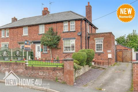 3 bedroom house for sale - Clayton Road, Mold