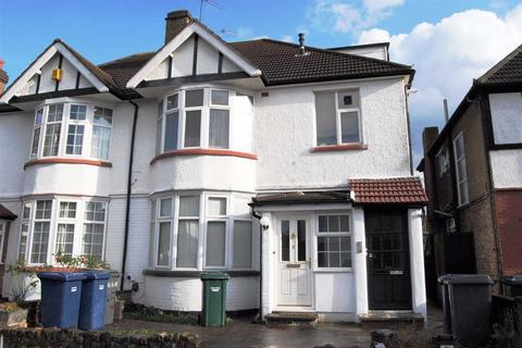 1 bedroom flat to rent - Wentworth Park, Finchley, London, N3