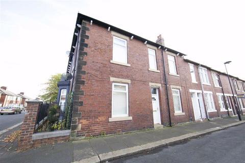 2 bedroom terraced house for sale - Durham Street, Wallsend, Tyne And Wear, NE28
