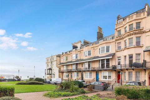 1 bedroom flat for sale - Bedford Square, Brighton
