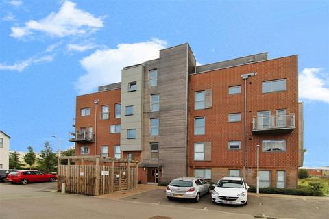 1 bedroom ground floor flat for sale - Stones Avenue, Dartford