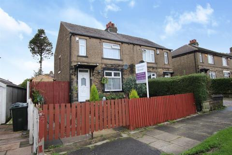 3 bedroom semi-detached house for sale - Eastbury Avenue, BD6