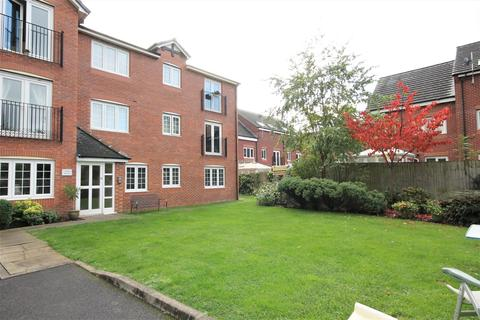 2 bedroom apartment for sale - Corbel House, Clifton Road, Monton