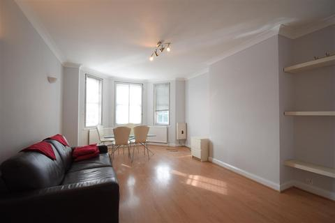 2 bedroom flat to rent - Queensborough Court N3