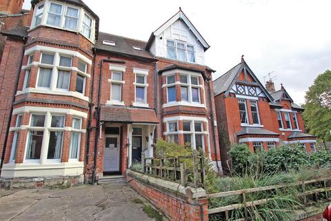 1 bedroom apartment for sale - Mapperley Park Drive, Mapperley Park, Nottingham