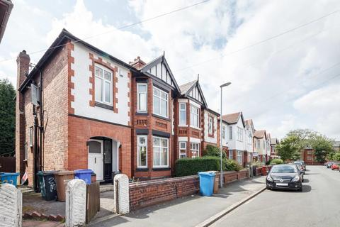 1 bedroom house share to rent - Milverton Road, Manchester