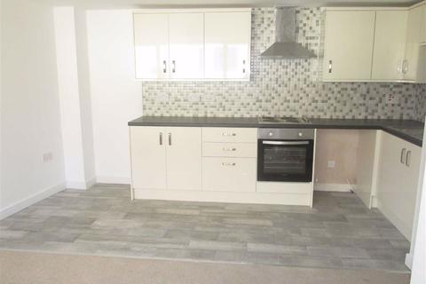2 bedroom flat to rent - Kings Street, Dudley