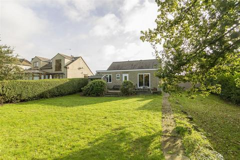 2 bedroom detached bungalow for sale - Eastwood Drive, Calow, Chesterfield