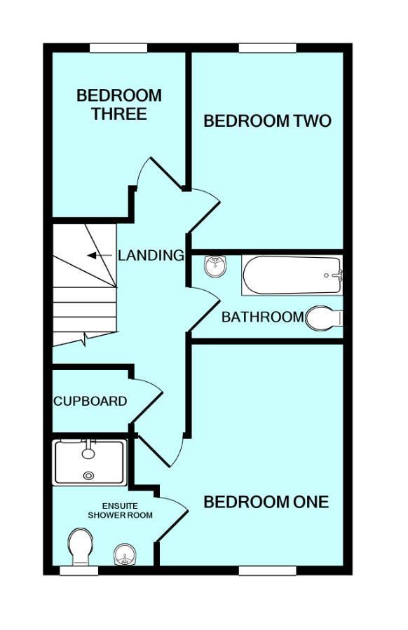 Floorplan 2 of 3: PL9 7 FQ   5 Halecombe Road(1 F).jpg