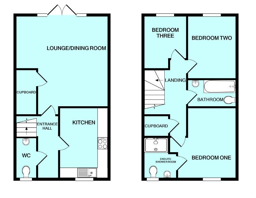 Floorplan 3 of 3: PL9 7 FQ   5 Halecombe Road.jpg