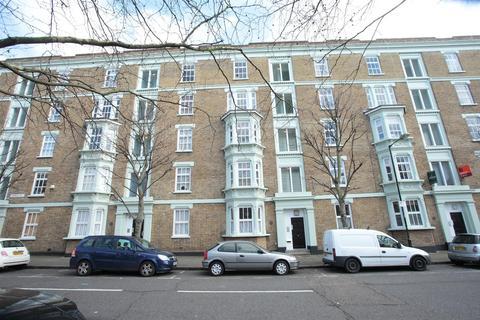 1 bedroom flat for sale - Corfield Street, London