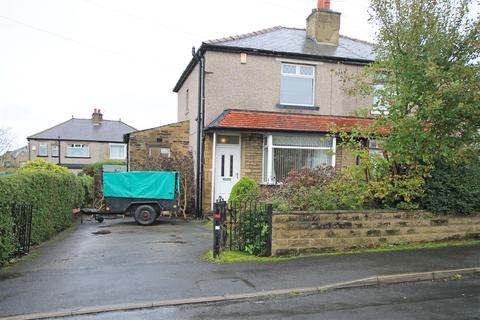 3 bedroom semi-detached house to rent - Westwood Avenue, Bradford