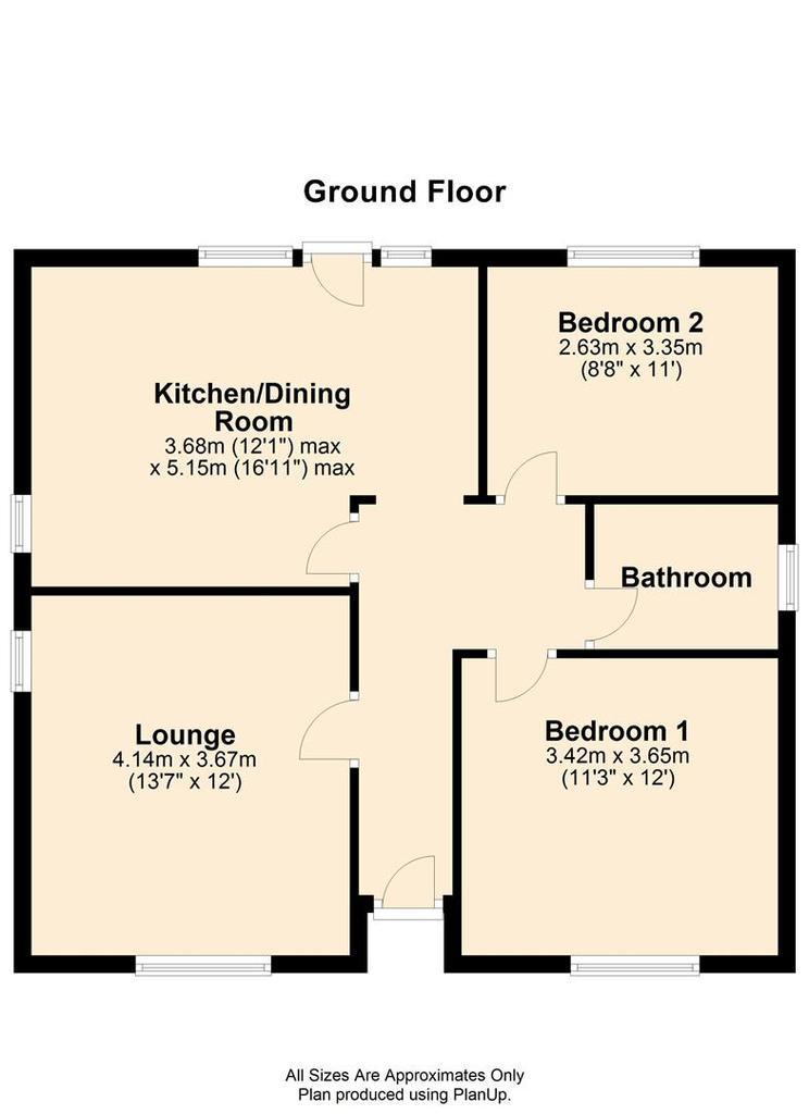 Floorplan: 22 west winch road.jpg