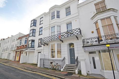 2 bedroom flat to rent - Clifton Hill Brighton, BN1 3HQ