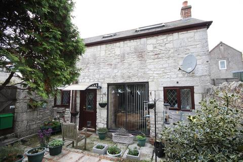 1 bedroom detached house for sale - Detached Character Cottage, Easton