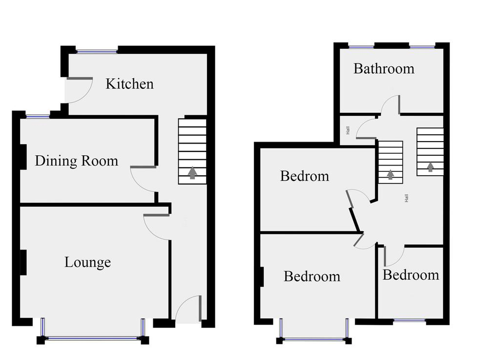 Floorplan: Plan 473   Ground Floor.jpg