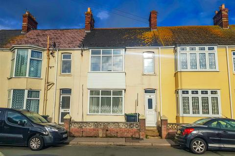 3 bedroom terraced house for sale - Newly Refurbished, Moments From Harbour