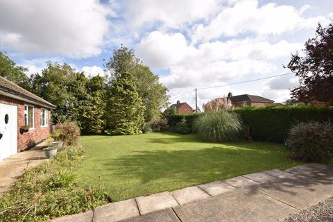 3 bedroom bungalow to rent - The Drift, Walcot