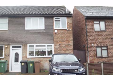 3 bedroom terraced house for sale - Field Close, Chingford