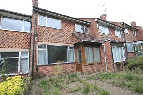 4 bedroom house for sale - Chalcombe Road, Northampton