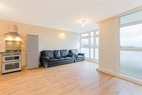 2 bedroom flat to rent - Edinburgh House, Maida Vale, London