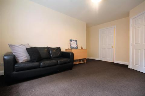 1 bedroom apartment to rent - Wilsons Court, City Centre