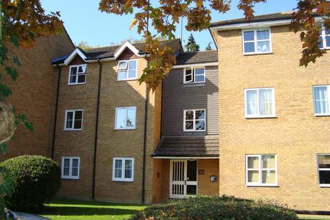1 bedroom flat to rent - Tennyson Avenue, Houghton Regis