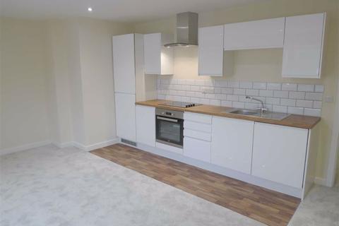 2 bedroom flat for sale - 18 South Street, Ilkeston, Derbyshire