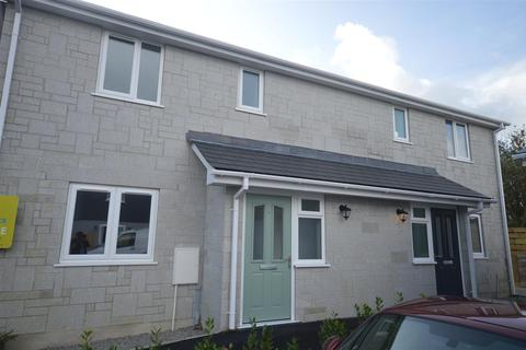 3 bedroom house to rent - Monument View, Carnkie, Redruth