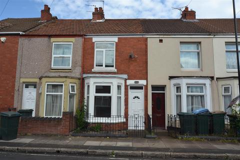 Houses For Sale In Coventry Property Houses To Buy