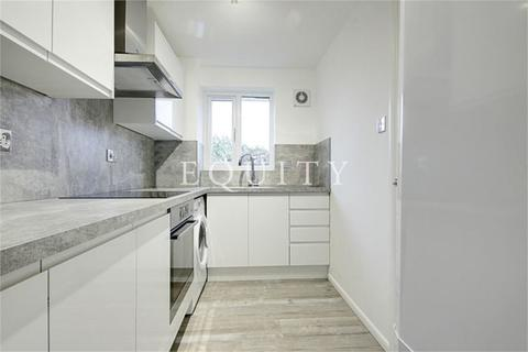 1 bedroom apartment to rent - Milestone Close, LONDON, N9