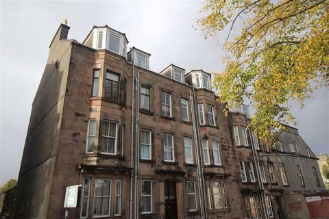 2 bedroom flat for sale - Robertson Street, Greenock
