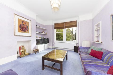 2 bedroom flat to rent - Granard Road, SW12