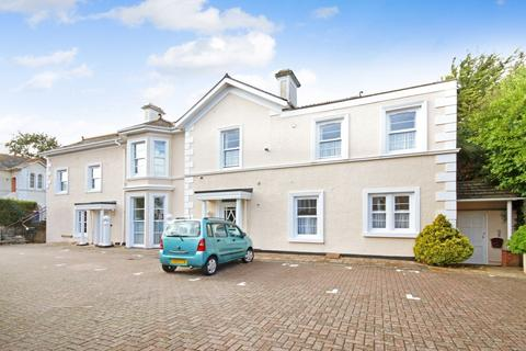 2 bedroom cottage for sale - Kilverstone Court St Margarets Road, Torquay, TQ1