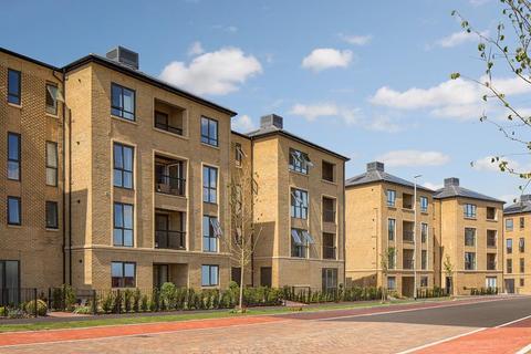 2 bedroom apartment for sale - Huntingdon Road, Cambridge, CAMBRIDGE
